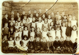 Easington Village School