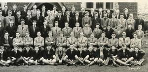 Guisborough Grammar School - 3
