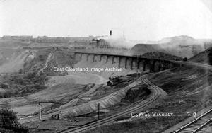 Loftus Viaduct