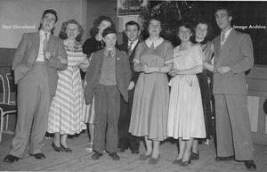 Loftus Youth Club