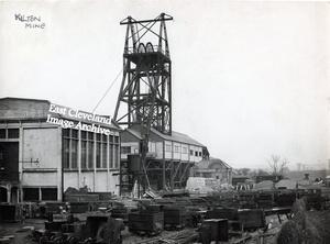 Kilton Mine
