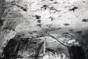 Lingdale Mine