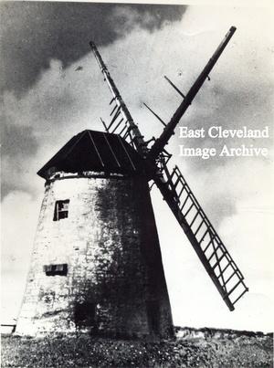 Ugthorpe Mill