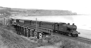 Raithwaite Viaduct