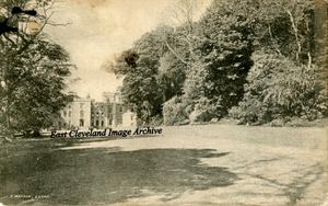 11 Mulgrave Castle 001