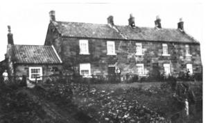 Gallihowe 1932
