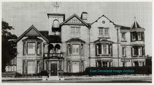 Glenhow School