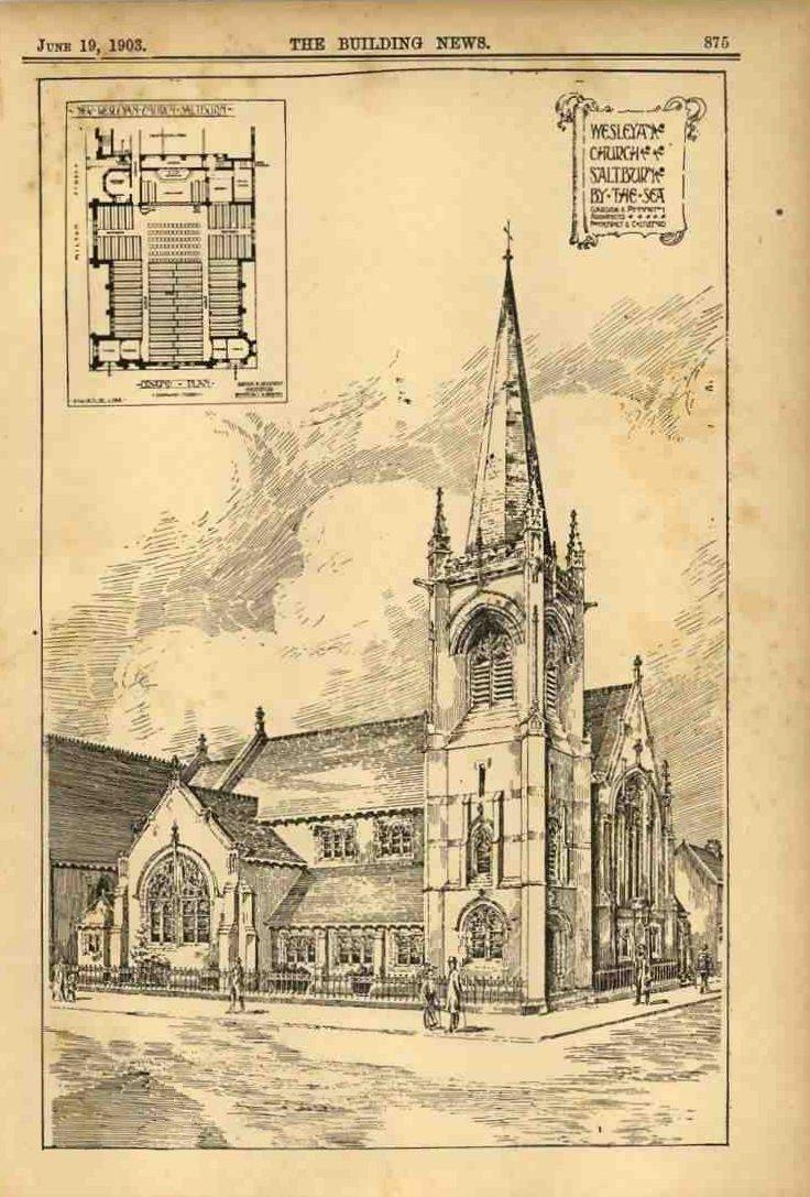 Chapel-a